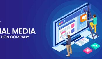 Best Social Media Optimization Company