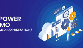The Power of SMO (Social Media Optimization)