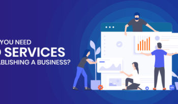 Why Do You Need SMO Services For Establishing A Business?